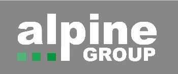 Alpine Group Ltd sponsors of Wimborne RFC