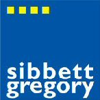 Sibbett Gregory sponsors of Wimborne Rugby Club